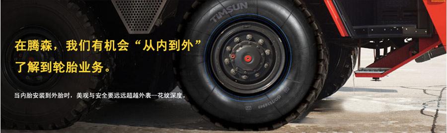 电动车轮胎850万套的生产能力