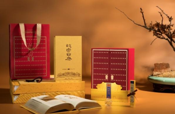 http://www.bjgjt.com/beijingfangchan/84108.html